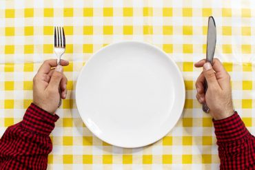 diabetes and skipping meals