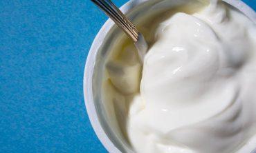 diabetes and yogurt