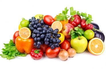 diabetes fruits to avoid