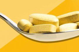 diabetes biotin