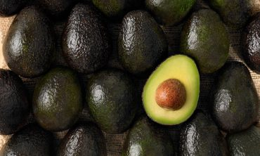 diabetes and avocado