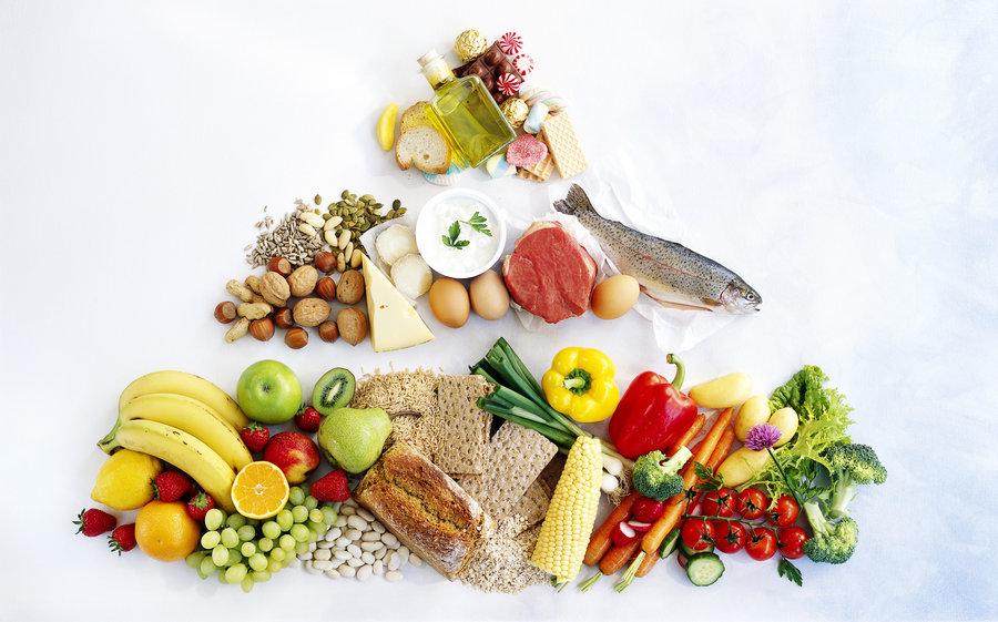 diabetes atkins diet