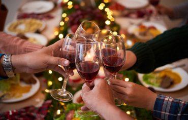 diabetes festive guide