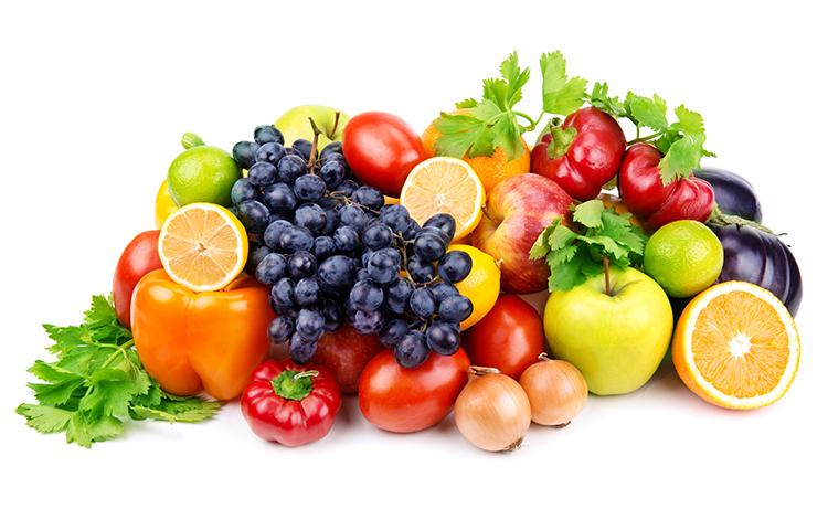 diabetes fruits to avoid