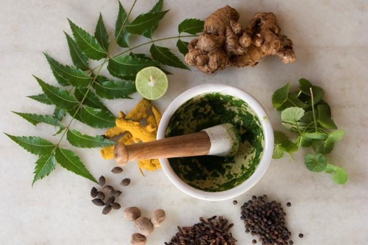 ayurvedic remedies for diabetes