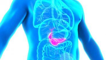 gallbladderproblems