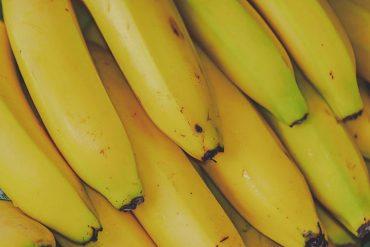 low potassium symptoms